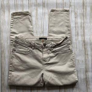 💙British Khaki pants